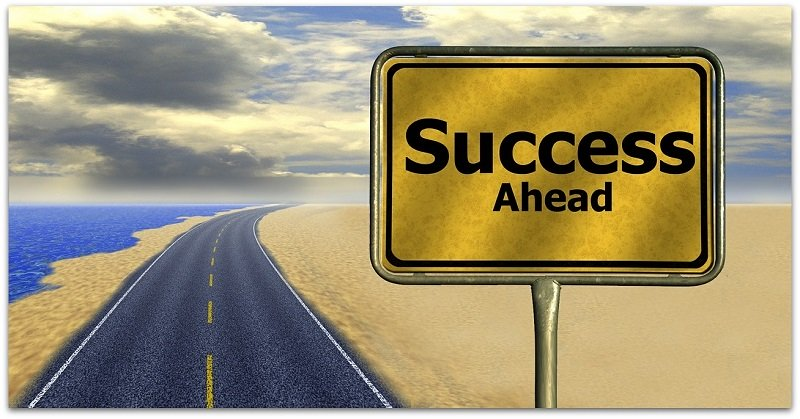 ESB C2 ORAL EXAM : ON THE ROAD TO SUCCESS !