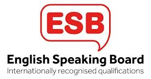 ESB B2 SPEAKING TEST 3