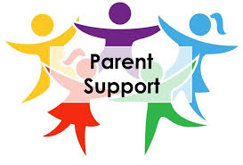 Covid-19 Support for Parents!